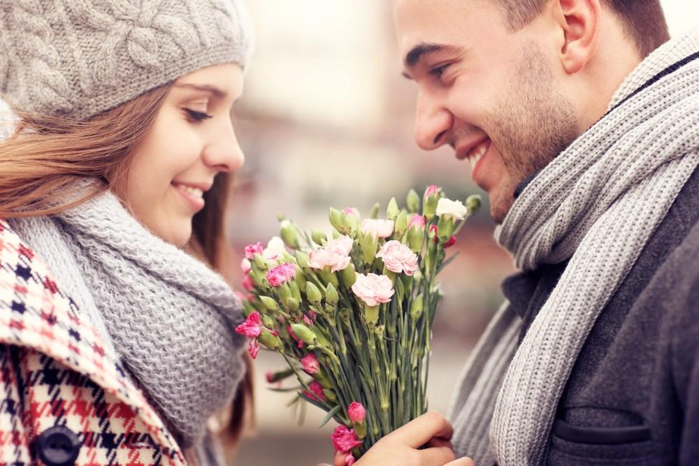regalar-flores-flor-de-cerezo